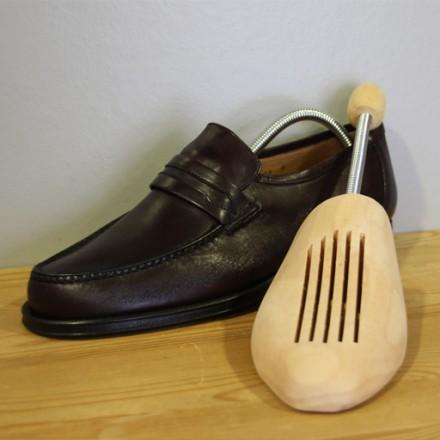 schoenspannerssmall